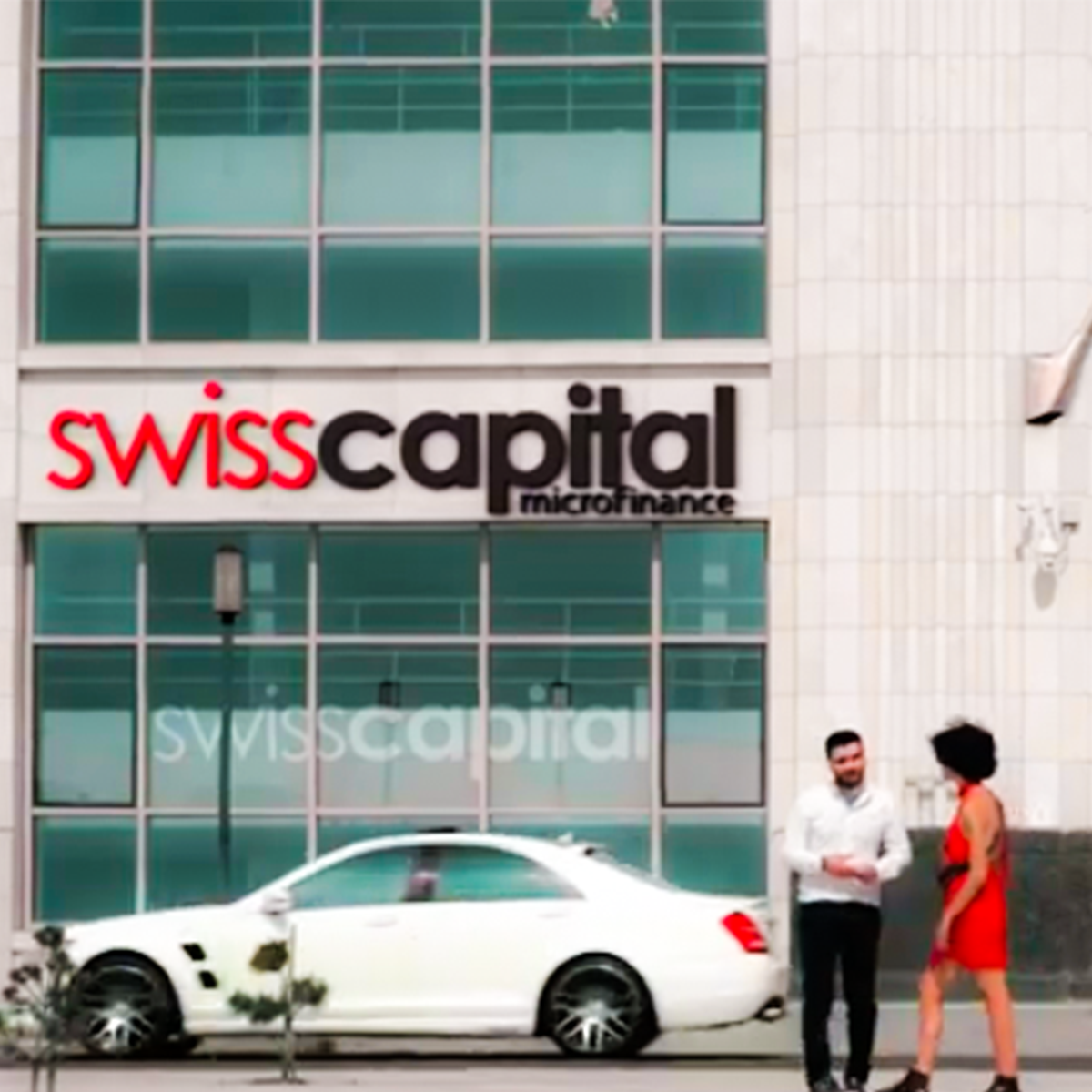 Swiss Capital-ყველაზე მარტივი და სწრაფი ავტოლიზინგი
